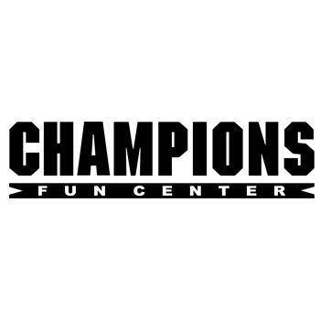 Champions Fun Center