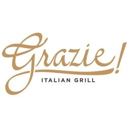 Grazie! Italian Grill