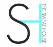 The Sweat House Sauna Studio - (4) Standard 30-Minute Sweat Sessions