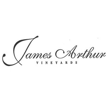 James Arthur Vineyards