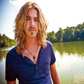 Pair of Tickets to see Bucky Covington