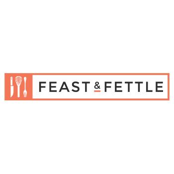 Feast & Fettle