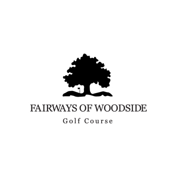 Fairways of Woodside  - <font color=red>SALE! NOW 60% OFF! $48</font>