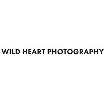 1 hour portrait session with Wild Heart Photography