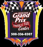 Seekonk Grand Prix