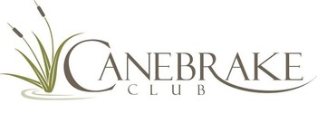 Canebrake Club - Four Course Dinner for 4