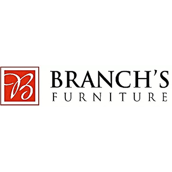 Branch's Furniture