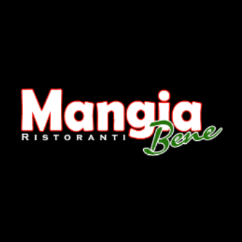 Mangia Bene - Italian Grill & Bar