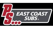 Penn Station East Coast Subs