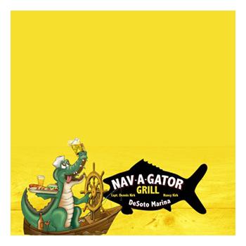 Nav-A-Gator