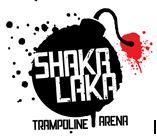 Shakalaka - Group of 5 1 Hour Jump