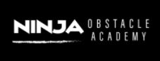 Ninja Obstacle Academy - $100 Voucher