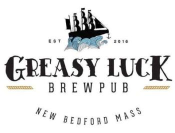 Greasy Luck Brewpub