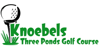 Knoebels Three Ponds Golf Course