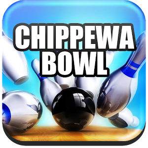 Chippewa Bowl Pizza Pop and Pins at 50% Off!