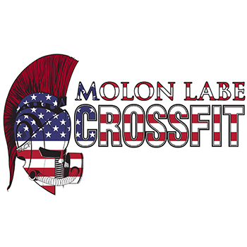 Get Your Healthy Life Fitness Membership at Molon Labe CrossFit