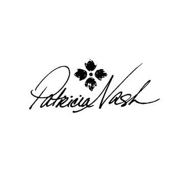 Patricia Nash Designs