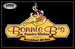 Bonnie B's Country Kitchen