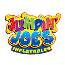 Jumping Joes Inflatables