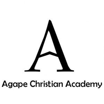 An Evening with George Barna: Agape Christian Academy's  Annual Spring Banquet