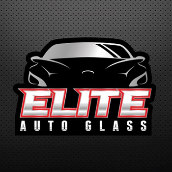 Elite Auto Glass
