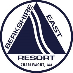 Berkshire East Thunder Mountain Bike Rental & Lift Ticket