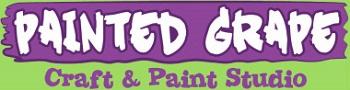 Painted Grape