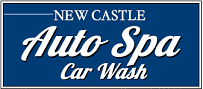 New Castle Auto Spa
