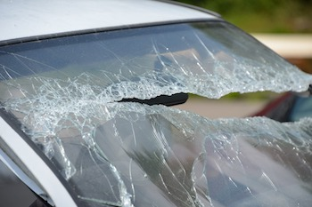 Auto Glass Replacement from Jeff's Auto Glass!