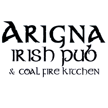Arigna Irish Pub & Coal Fire Kitchen