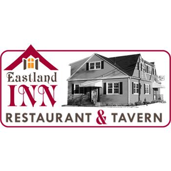 Eastland Inn Two $25 vouchers for $25
