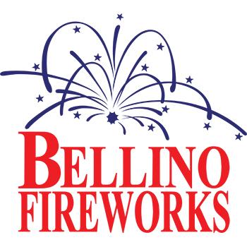 Bellino Fireworks