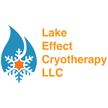 Lake Effect Cryotherapy