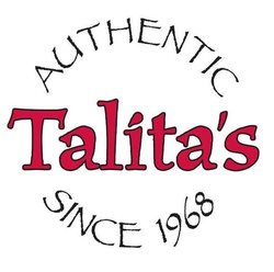 Talitas Southwest Cafe