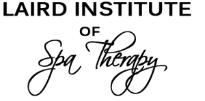 Laird Institute  - 300-hr Spa Nails program