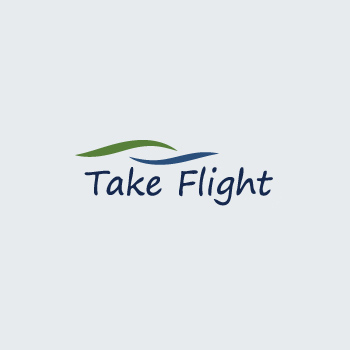 Take Flight - Two $50 Gift Cards