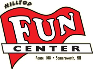 Hilltop Fun Center - Voucher for  VIP  Birthday Party Package for UP to 8 People