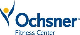 One Month Membership to Ochsner Fitness Center for Half Price!