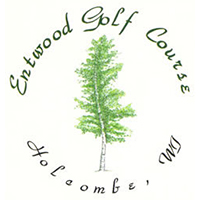 Entwood Golf Course