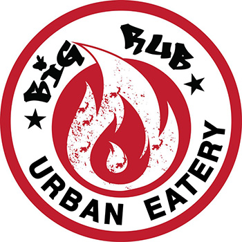 Big Rub Urban Eatery