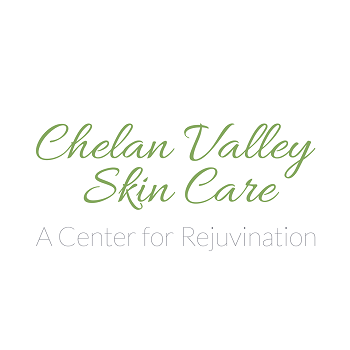 Chelan Valley Skin Care