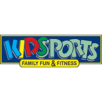 50% off Kidsports Summer Camp