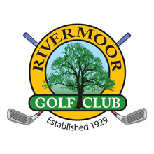 Half Off a Round of Golf at Rivermoor Golf Club