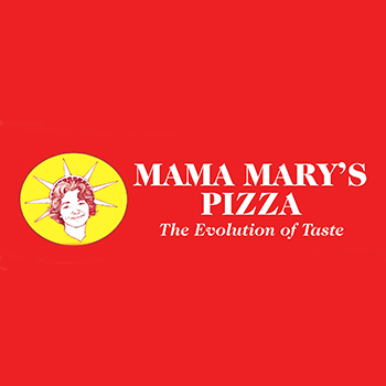 Mama Marys Pizza     $50 for $25