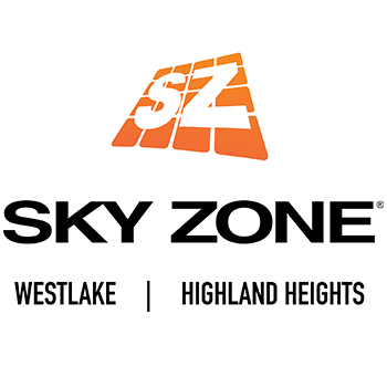 Sky Zone Westlake Open Jump Passes