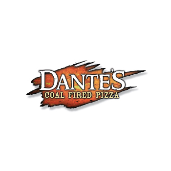 Dante's Coal Fired Pizza