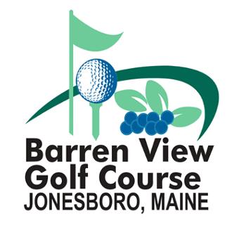 Barren View Golf Course