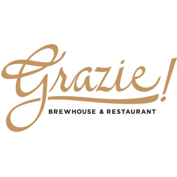 Grazie! Brewhouse & Restaurant