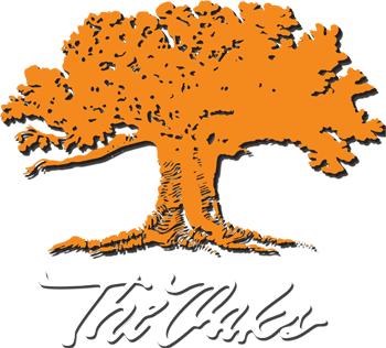 Receive (1) Loyalty Card to The Oaks for $49.50. Original Price is $99