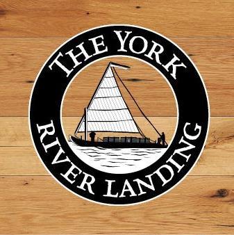 York River Landing